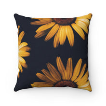Load image into Gallery viewer, HEY SUNNY Pillow