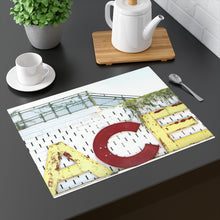 Load image into Gallery viewer, THE ACE Placemat