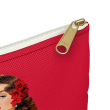 Load image into Gallery viewer, CARMEN Accessory Pouch