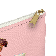 Load image into Gallery viewer, IVY Accessory Pouch