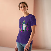 Load image into Gallery viewer, SPIRITS IN THE SKY Premium Tee
