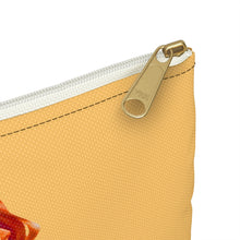 Load image into Gallery viewer, DARLA Accessory Pouch