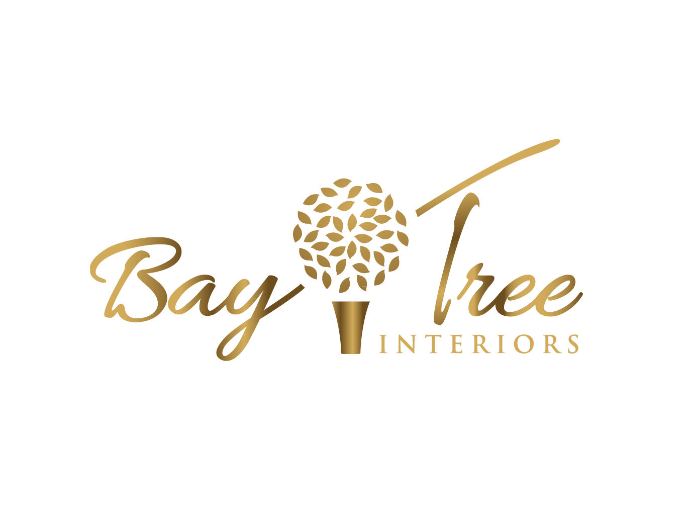 Baytree Interiors Jersey