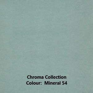 Chroma Mineral 54