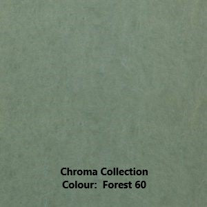 Chroma Forest 60