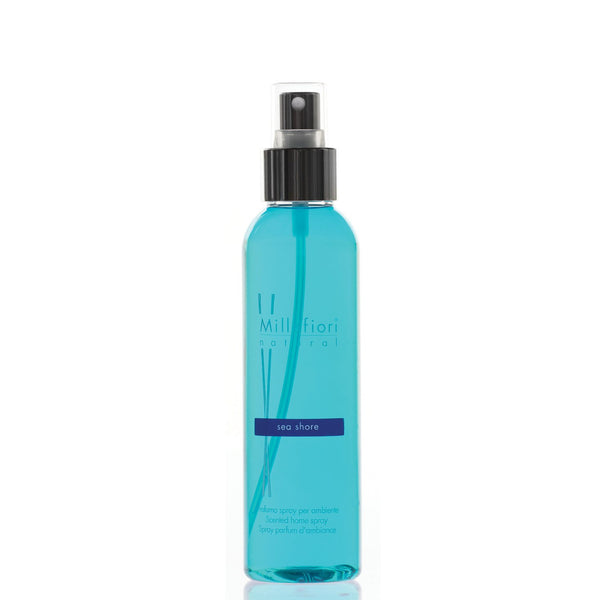 Scented Room Spray 150ml - Sea Shore