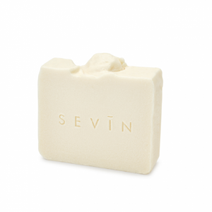 Porcelain White  Soap