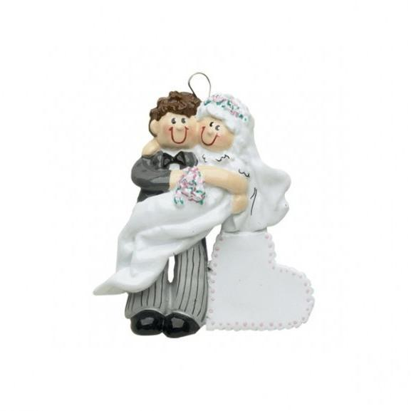 Bride & Groom Decoration