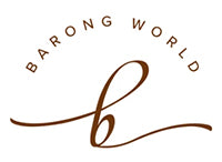 Barong World