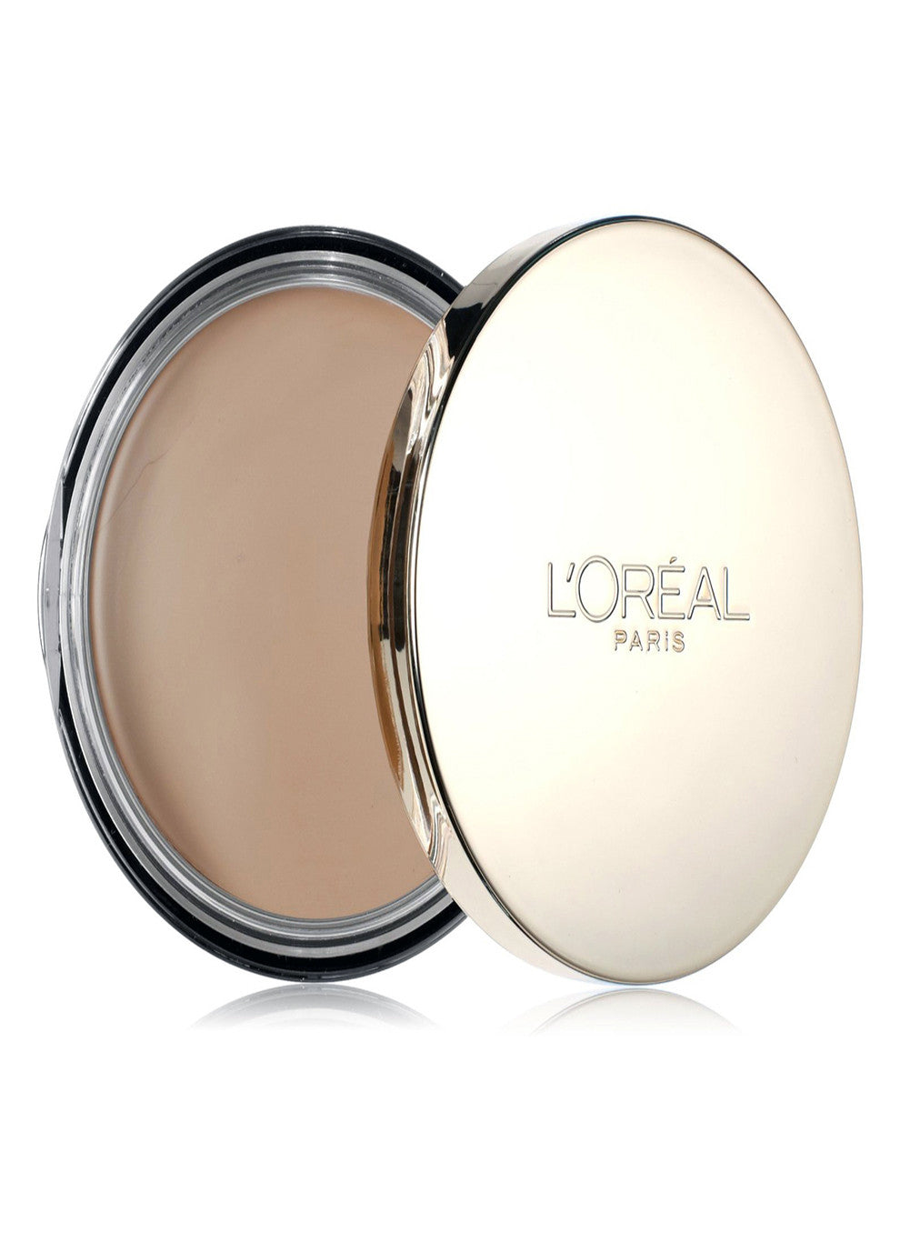 L'Oreal Visible Lift Repair Absolute Rapid Age Reversing SPF 16 Makeup #135 Sand Beige