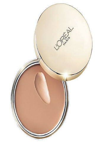 L'Oreal Visible Lift Repair Absolute Rapid Age Reversing SPF 16 Makeup #131 Buff Beige