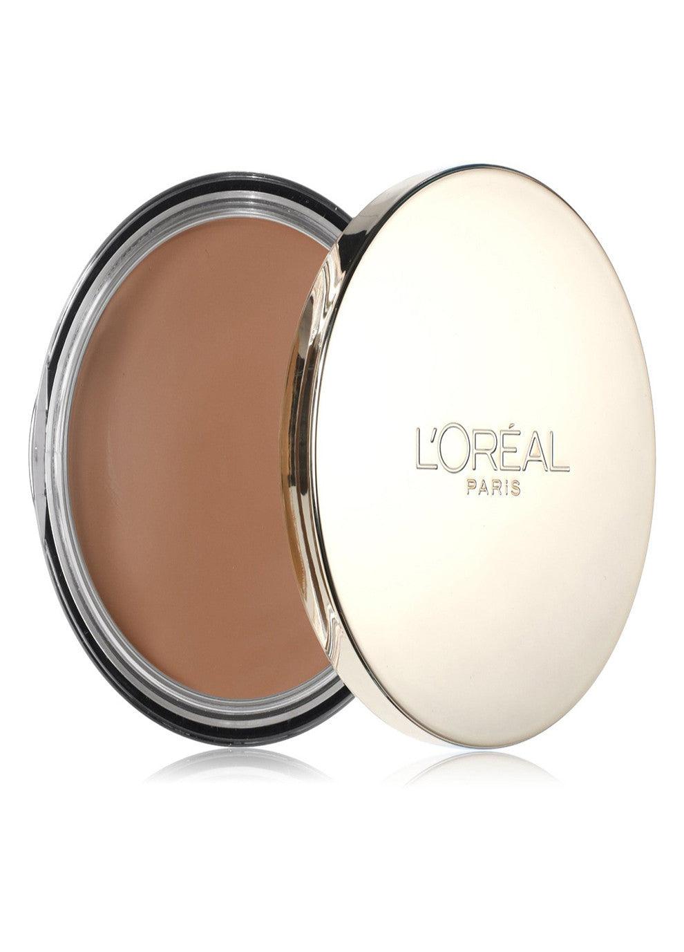 L'Oreal Visible Lift Repair Absolute Rapid Age Reversing SPF 16 Makeup #141 Classic Tan