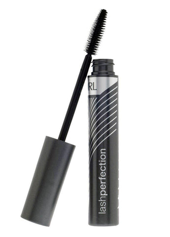 CoverGirl Lash Perfection Volumizing Mascara #210 Black/ Brown