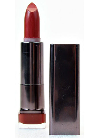 Covergirl Lip Perfection Lipstick #225 Enthrall