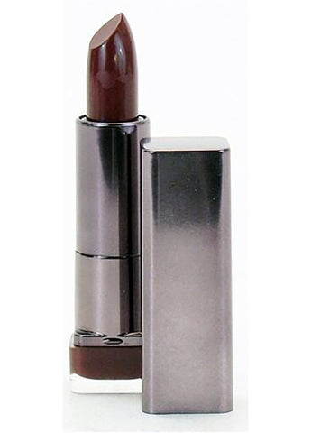 Covergirl Lip Perfection Lipstick #250 Enamour