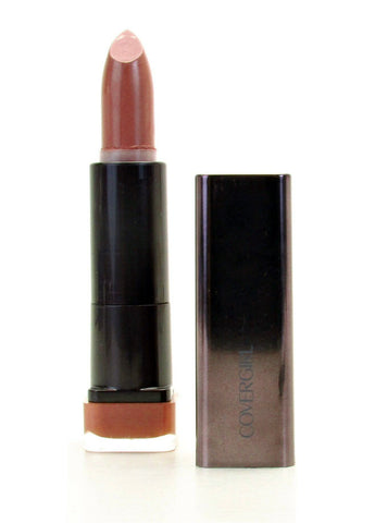 Covergirl Lip Perfection Lipstick #265 Romance