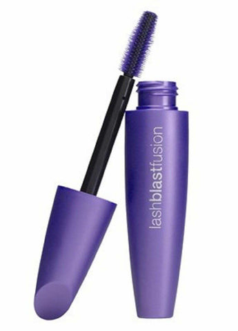 Covergirl Lash Blast Fusion Mascara # 875 Brown