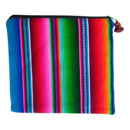 Blanket iPad Case