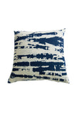 Artisan-Revival-bleached-denim-tie-dye-pillow