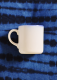 artisan-revival-ceramic-coffee-mug