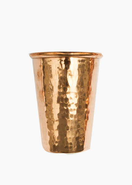 artisan-revival-copper-tumbler