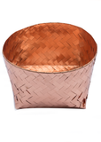 artisan-revival-copper-basket
