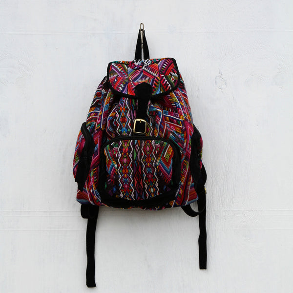 artisan-revival-beachhouse-backpack-guatemala-huipil