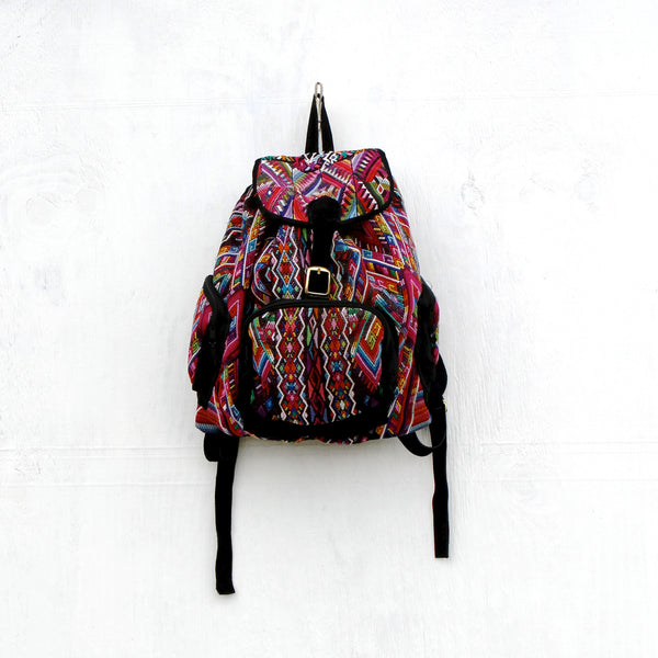 artisan-revival-beach-house-backpack
