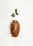 artisan-revival-antique-copper-bud-vase