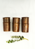 artisan-revival-antique-copper-tumbler