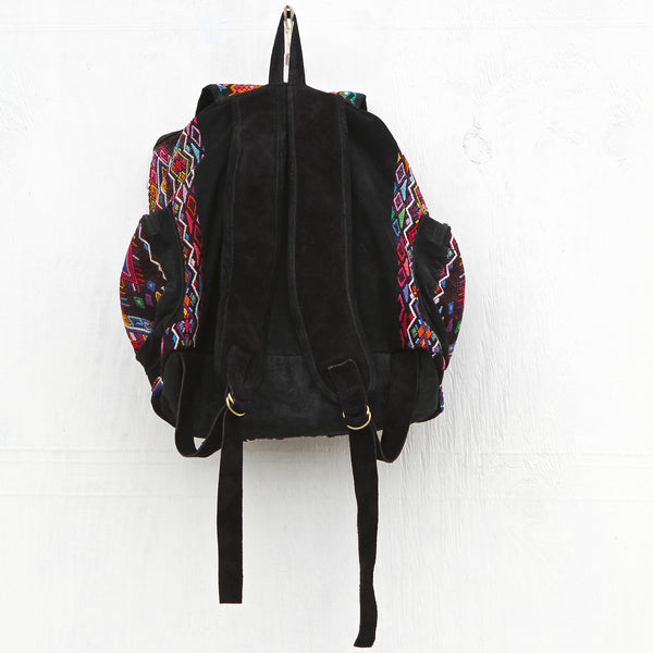 artisan-revival-beachhouse-backpack-back-huipil