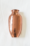 artisan-revival-copper-bud-vase