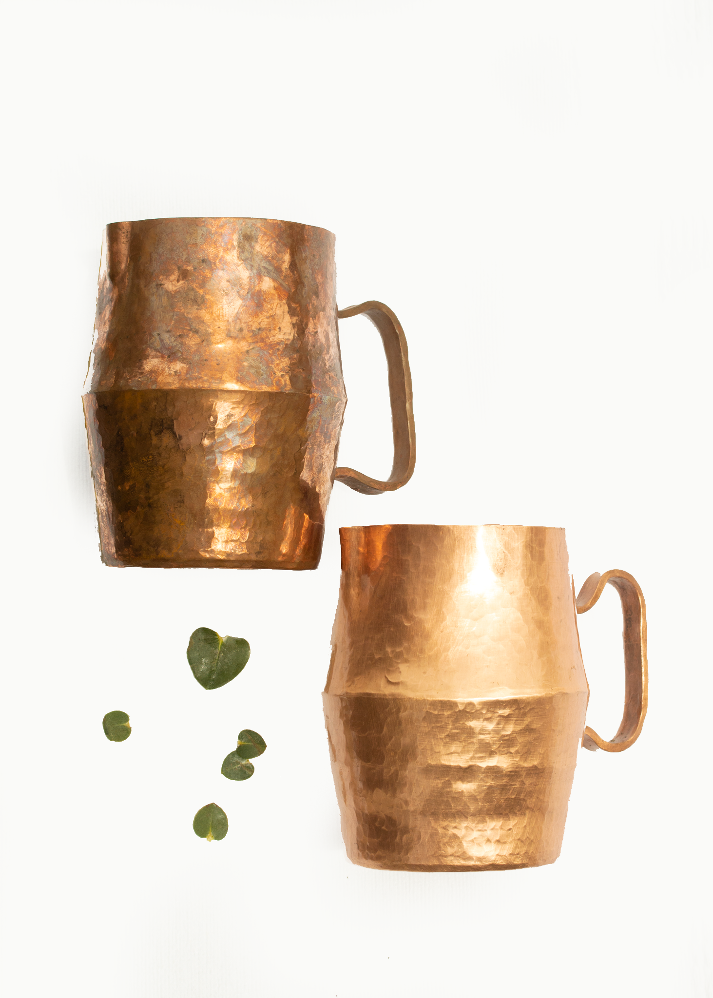 artisan-revival-copper-cocktail-pitcher