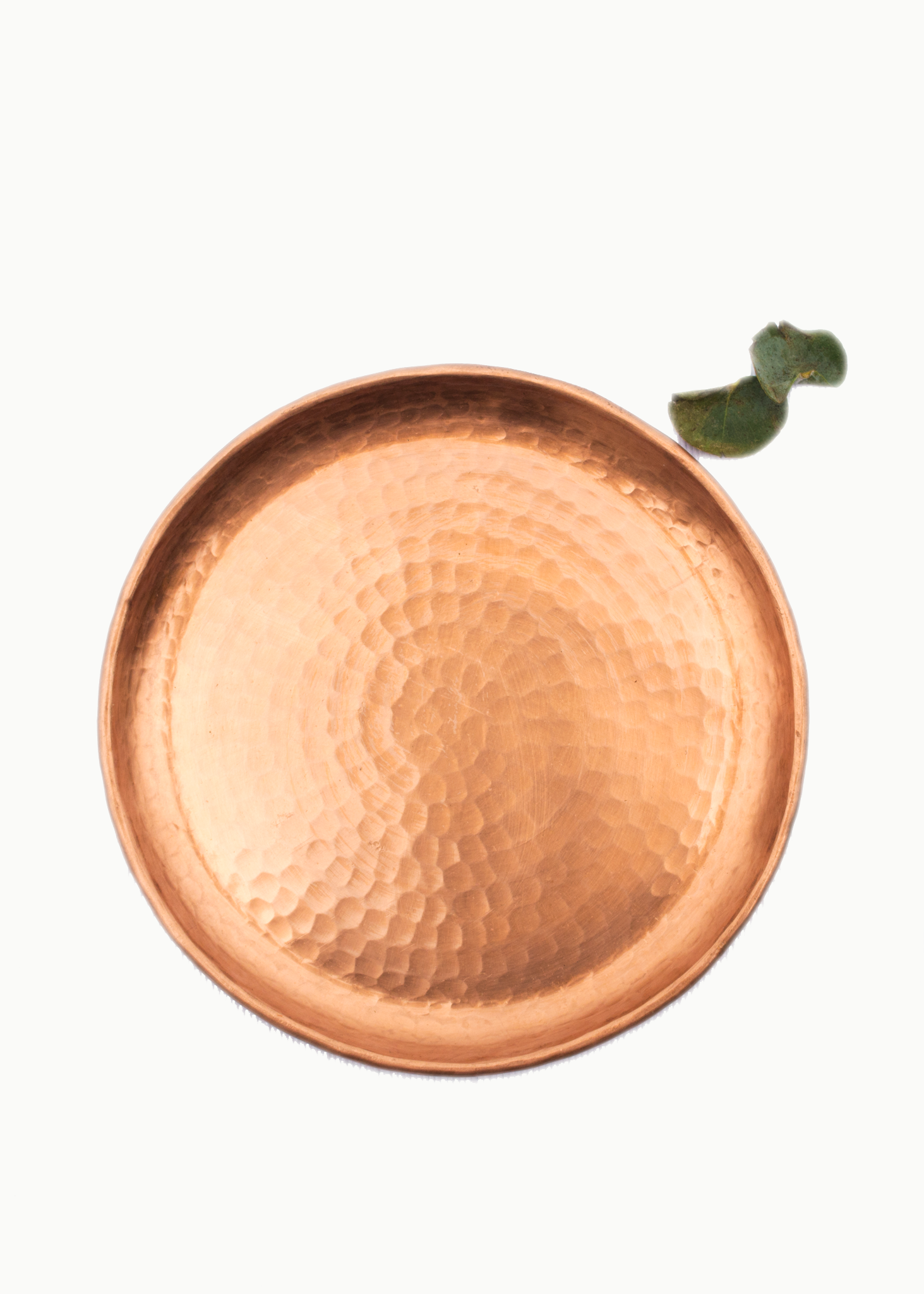 artisan-revival-copper-plate