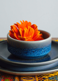 artisan-revival-ceramic-cereal-bowl