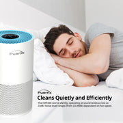 PURITIX HAP260 Air Purifier
