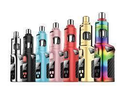 VAPORESSO TARGET MINI FULL KIT - The King of Vape