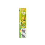 Loy Disposable Device iced pinapple