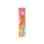 Loy Disposable Device mango strawberry