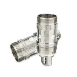 ELEAF IJUST 2 / PICO SUB OHM REPLACEMENT COILS (5 PACK) - Ohm City Vapes