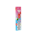 Loy Disposable Device trawberry watermelon