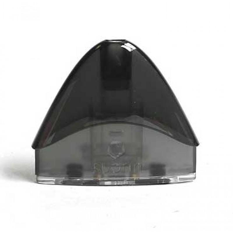 SUORIN DROP CARTRIDGE 2ML - Ohm City Vapes