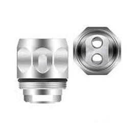 Vaporesso GT4 0.15 ohm Core Coil - 3 Pack - The King of Vape