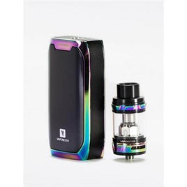 Vaporesso Revenger 220W TC Starter Kit - The King of Vape