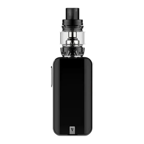 VAPORESSO LUXE 220W STARTER KIT WITH SKRR TANK