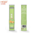 HQD Stark Disposable