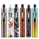 JOYETECH EGO AIO PEN STARTER KIT - Ohm City Vapes