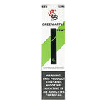Eon Smoke St!K green apple