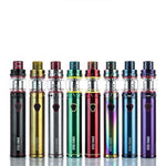 SMOK STICK PRINCE WITH TFV12 PRINCE TANK - Ohm City Vapes