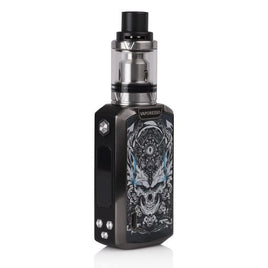 VAPORESSO TAROT NANO 80W TC STARTER KIT - The King of Vape